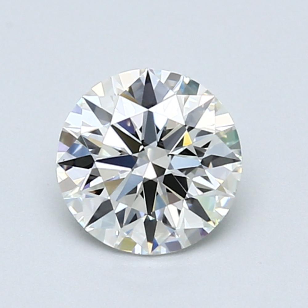 1.03 RD Diamond (I, VS1)