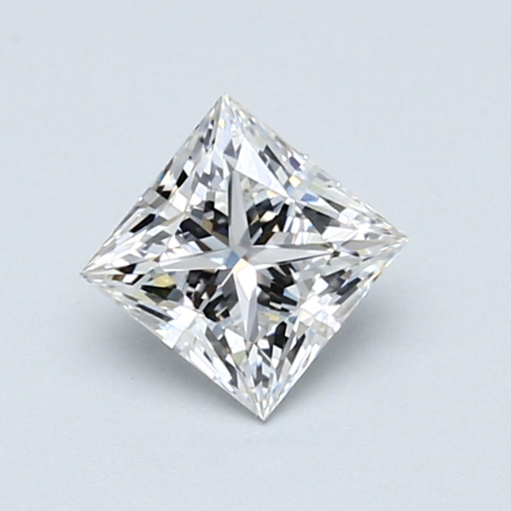 0.8 PR Diamond (G, VS1)