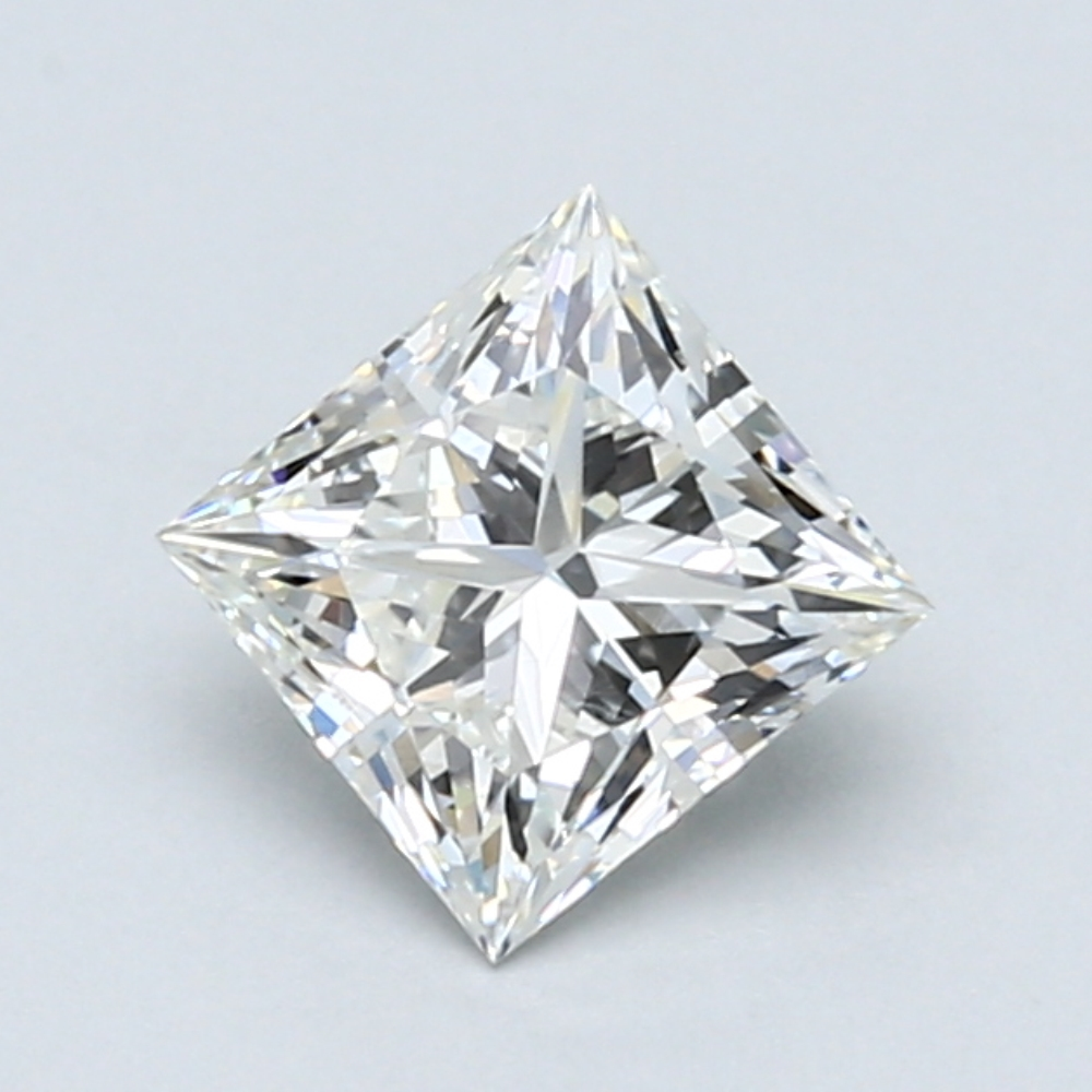 1.12 PR Diamond (I, SI1)