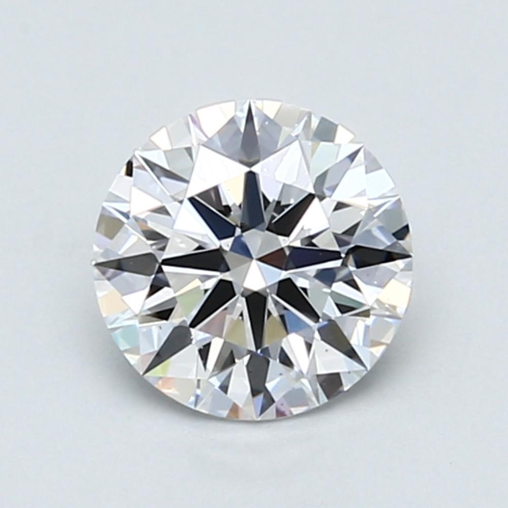 1.18 RD Diamond (D, VS2)