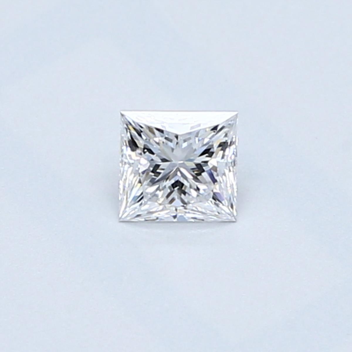 0.28 PR Diamond (D, VS1)