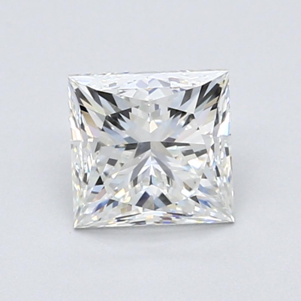 1.31 PR Diamond (G, VS2)