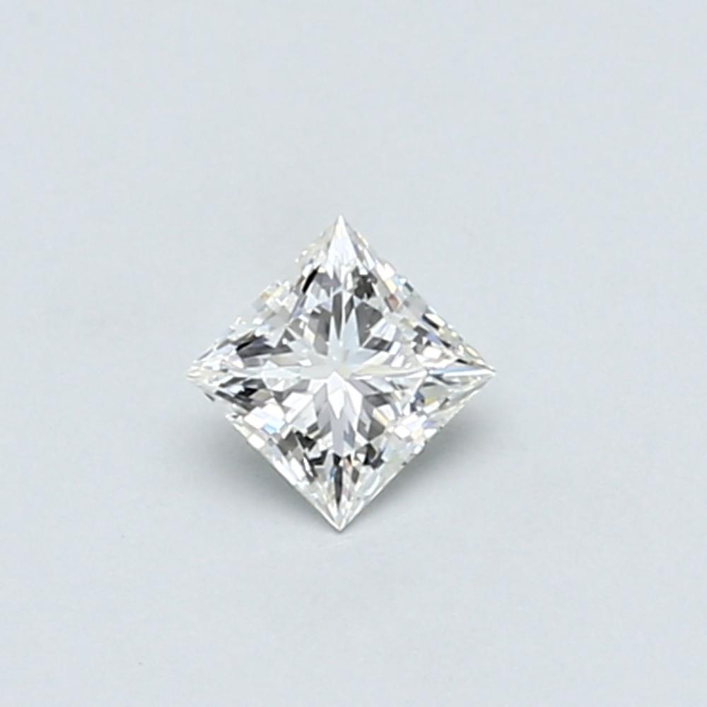 0.26 PR Diamond (H, VS1)