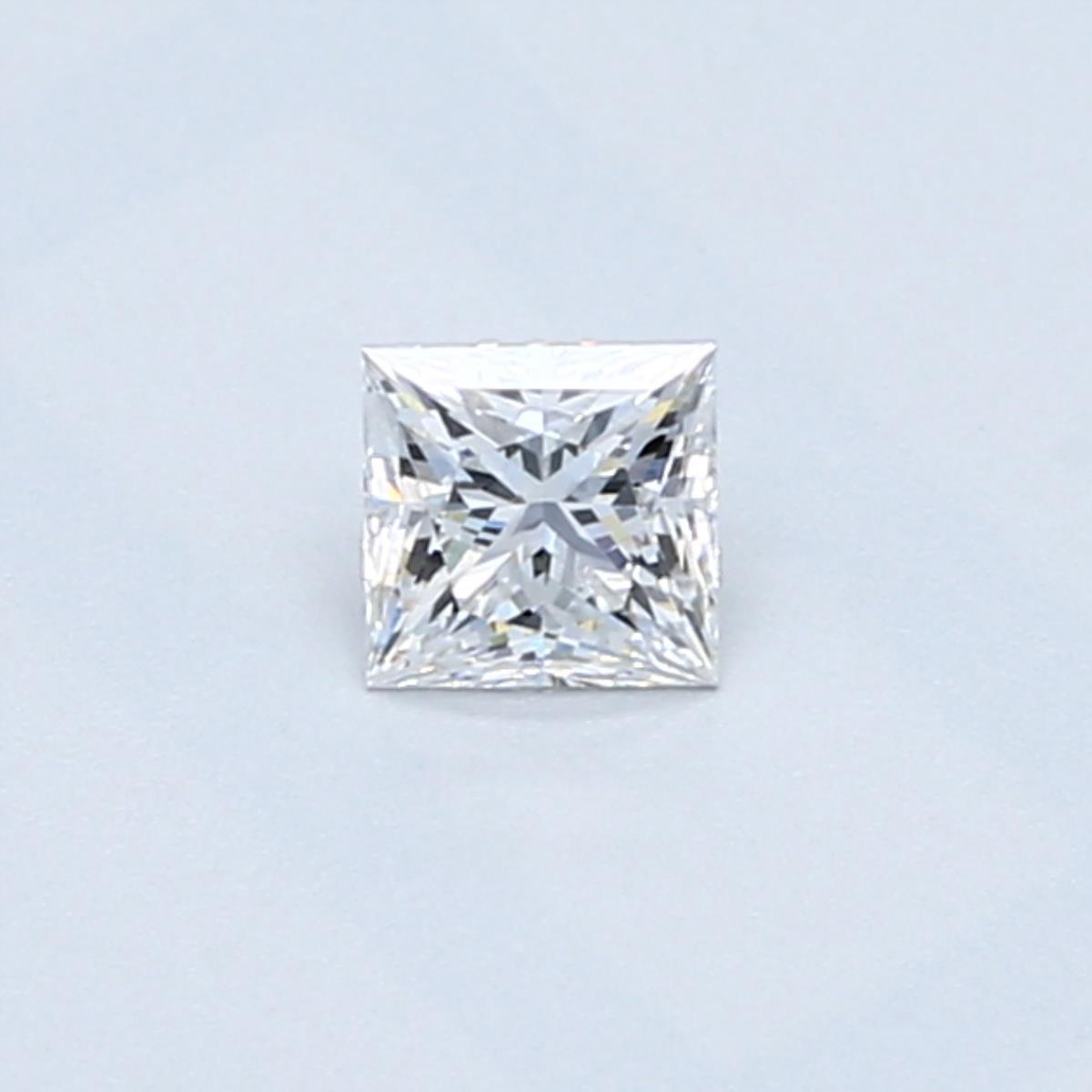0.28 PR Diamond (G, VS2)