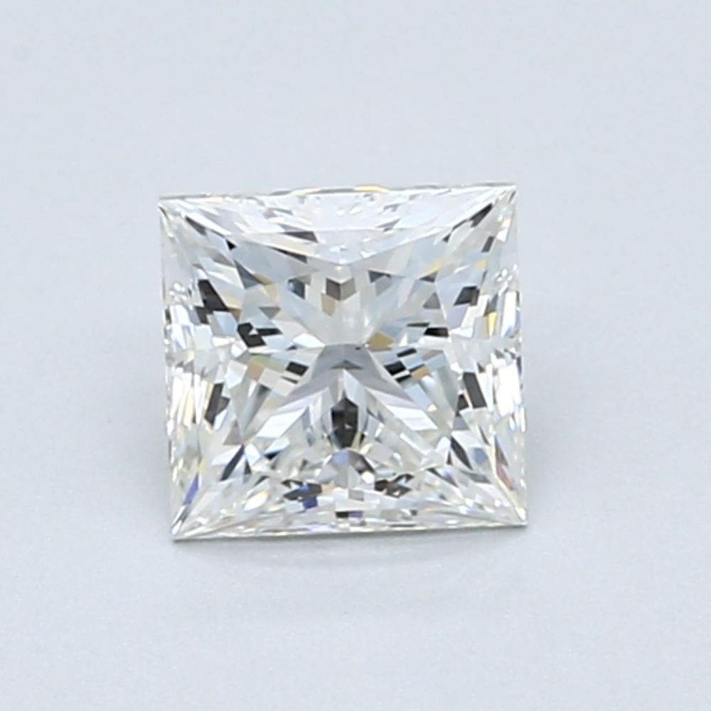 1.01 PR Diamond (I, VS2)