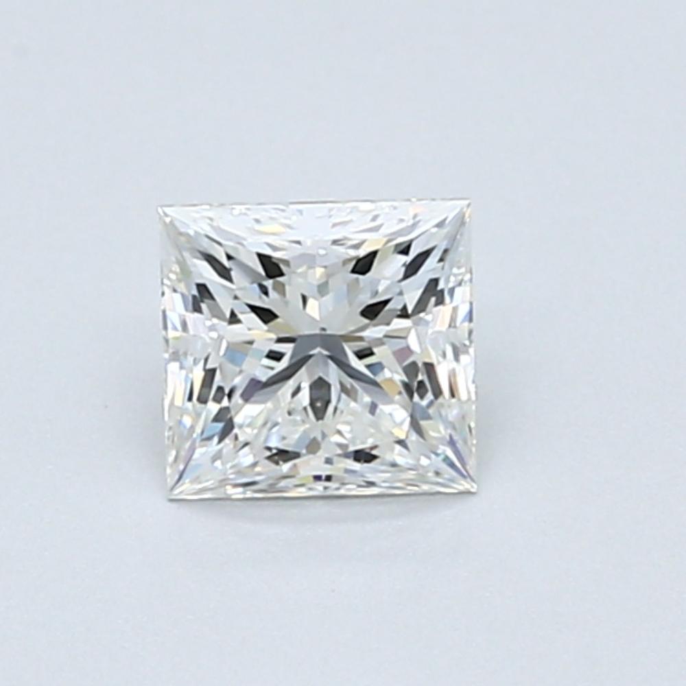 0.72 PR Diamond (G, VS2)