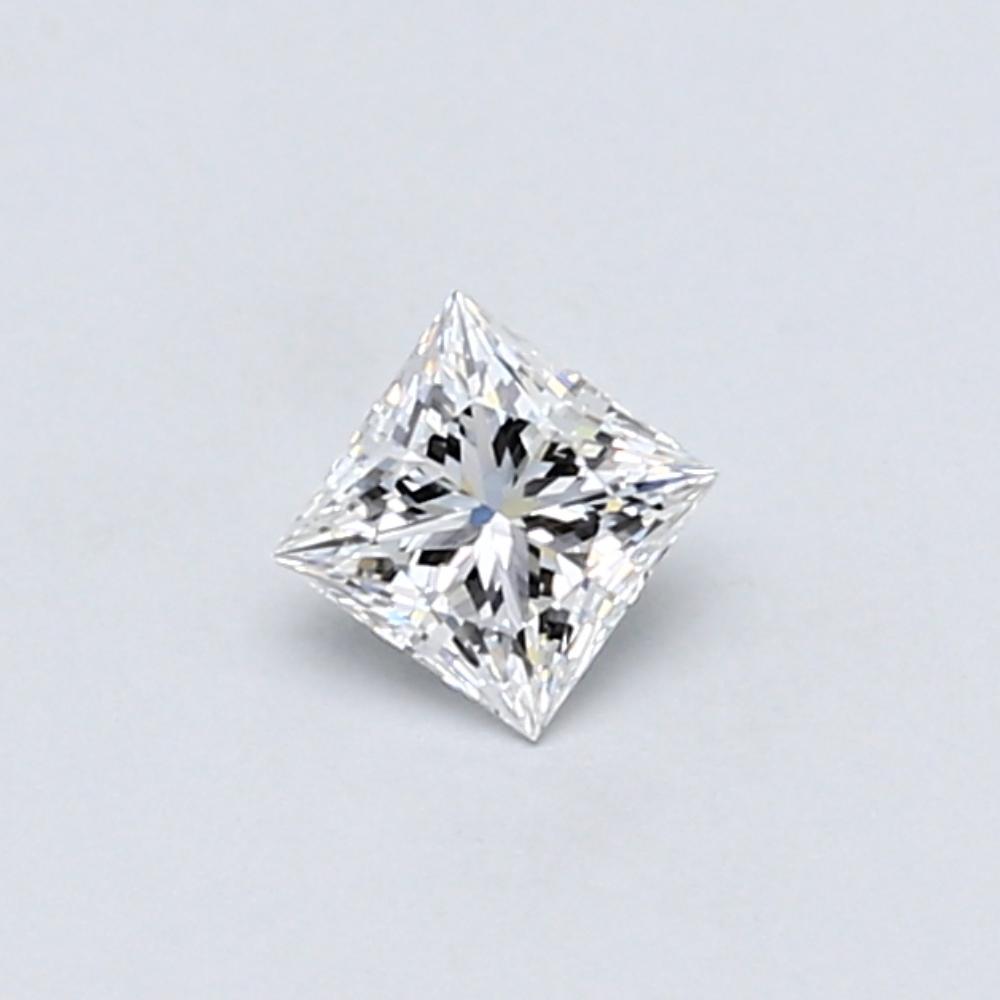0.27 PR Diamond (E, VS1)