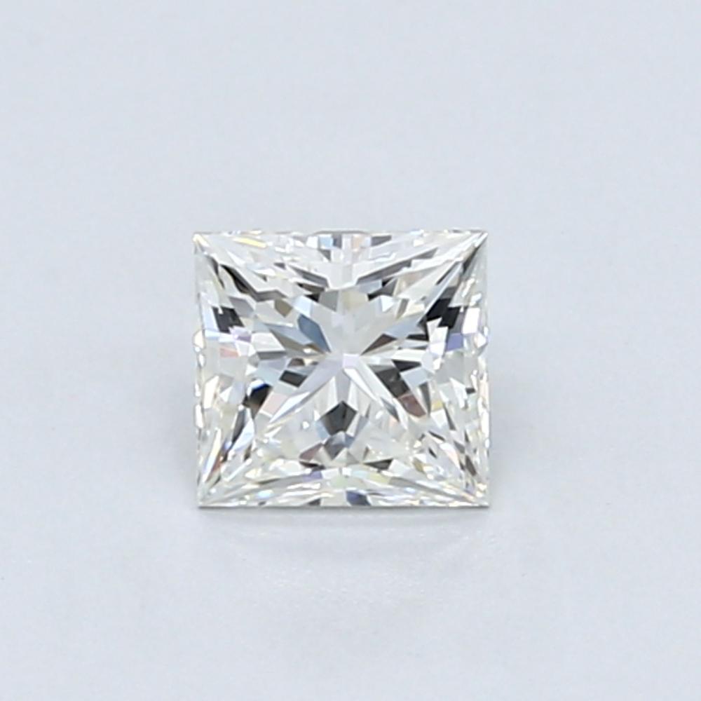 0.55 PR Diamond (I, VVS2)