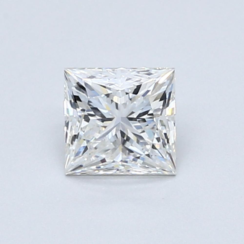 0.77 PR Diamond (H, VS1)