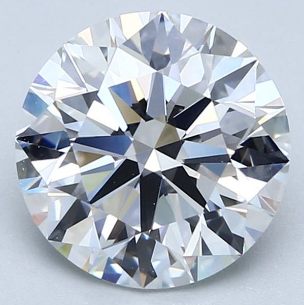 3.01 RD Diamond (D, IF)