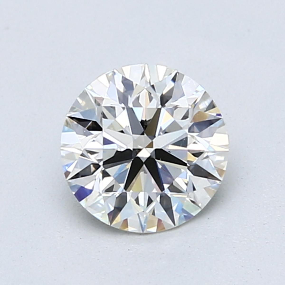 J Color Diamonds Are They Good Or Bad Stonealgo Stonealgo
