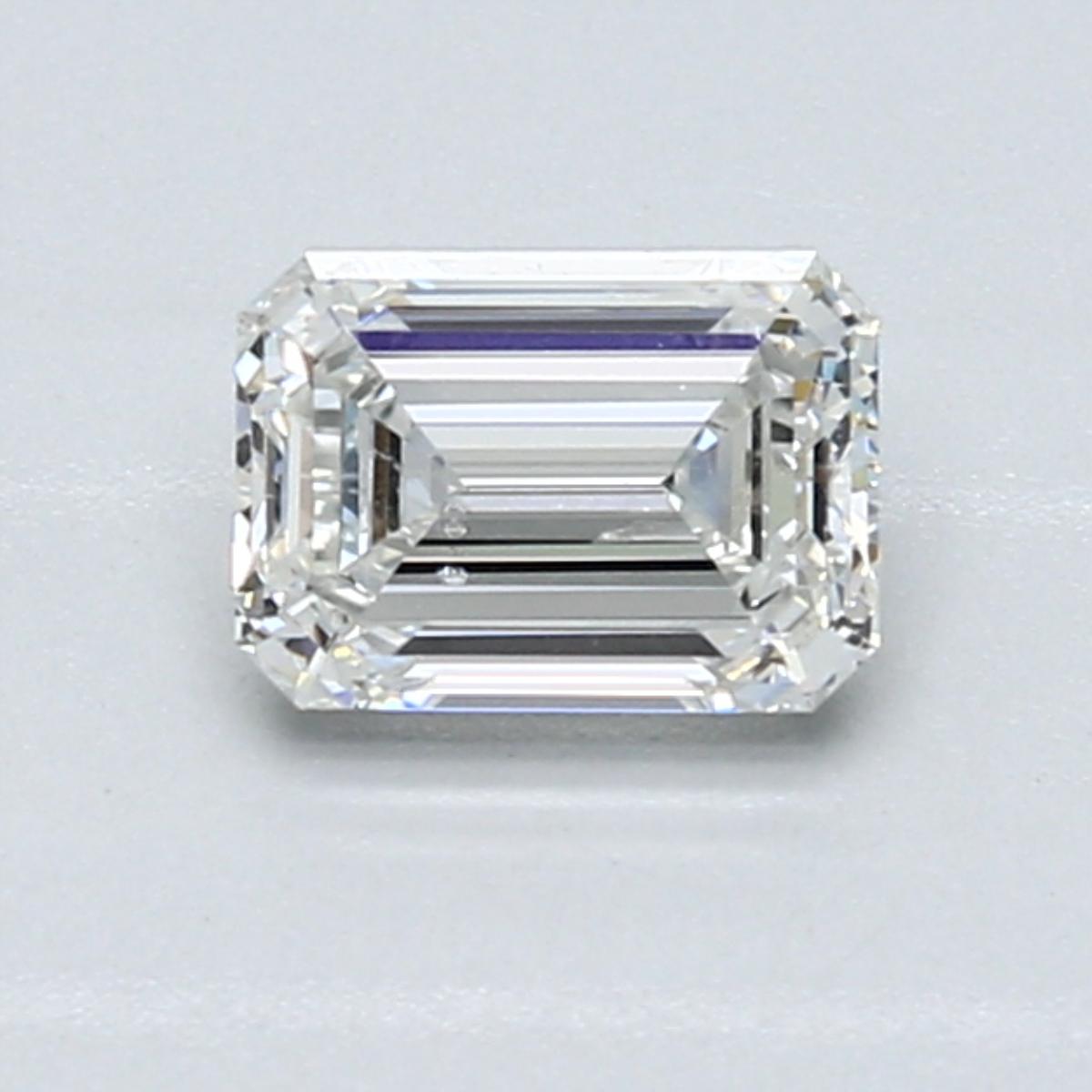 0.9 EC Diamond (G, SI2)