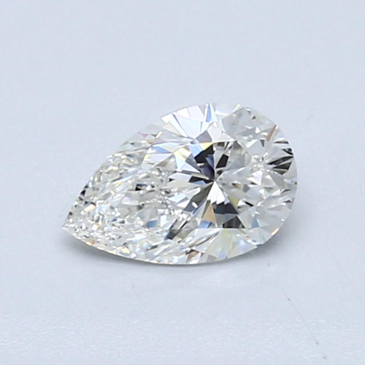 0.62 PS Diamond (F, SI1)