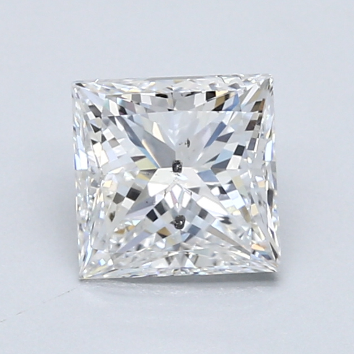 1.5 PR Diamond (E, SI2)