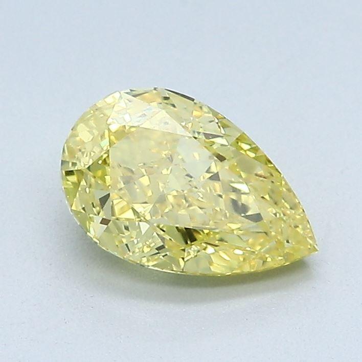 1.11 PS Diamond (FC, VS2)