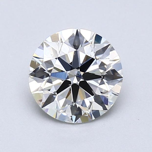 43 carat diamond price